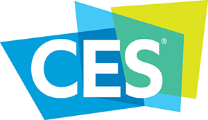 Almost Live from the 30th Consumer Electronics Show – Part 3